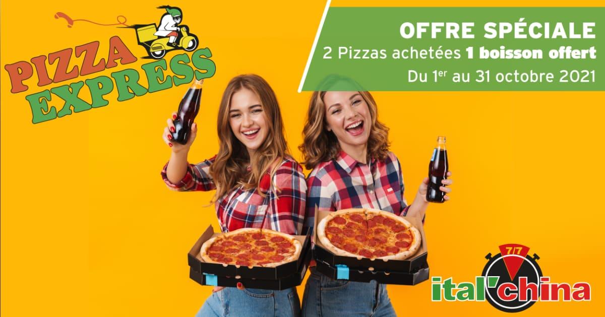 offres_italchina